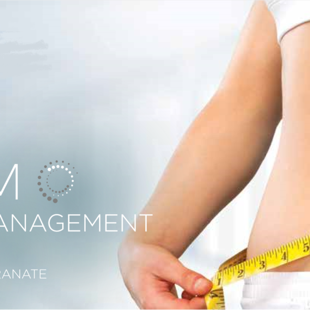 VSlim 30-Day Supply MANAGE YOUR WEIGHT IN A HEALTHY WAY!