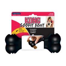 KONG Extreme Goodie Bone Dog Toy M/L