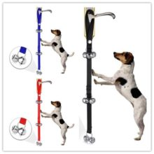 Dog Training Doorbells Housebreaking